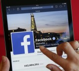 Sharing Made Easy, Facebook Scans Photos before You Upload Them