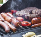 Bad News for Meat Lovers, Says Study