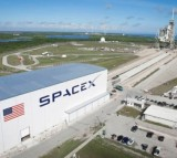 SpaceX has received approval from NASA .