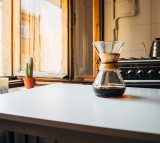 Drinking Coffee Again Been Linked to Lower Mortality Risk