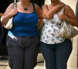 Young and Obese? You have a Risk of Dying from Heart Attack