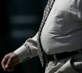 Struggling to Maintain Healthy Weight? Your Fat is Fighting Back