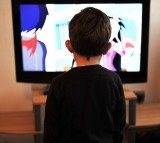Young Adult Brains Affected by Too Much TV and Too Less Exercise, Says Study
