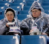Chicago White Sox fans.