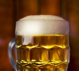 Scientists are Working on Beer that will be Genetically Modified