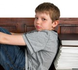 The Alarming Rise in the Epidemic ADHD