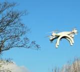 Karma Drones Recalled