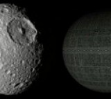 Mine Asteroids to Build Death Star, Recommends NASA Scientist