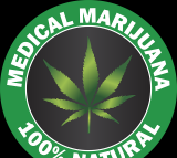 Medical Marijuana Selection Faces Challenges
