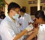 Hepatitis C Virus Infection Cure