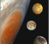 Missing Water Mystery Solved by NASA By Survey of Exoplanets