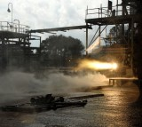 3D Printed Rocket Engine by NASA Nears Completion