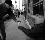 Empathy, kindness