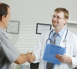 Prostate Cancer Type Treatment May Lead to Increased Alzheimer's Chances