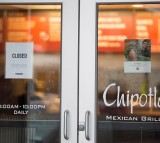 Chipotle in Boston Gets Clearance to Reopen After 136 Cases of Norovirus