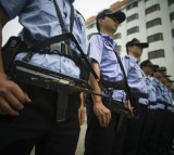 Tech Worries Amplified with New Antiterrorism Laws in China